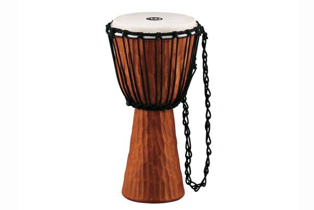 Djembe – Afrykańskie dźwięki dostępne dla każdego