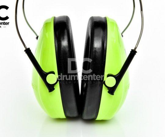 Jakie wybrać słuchawki wygłuszające dla dzieci?