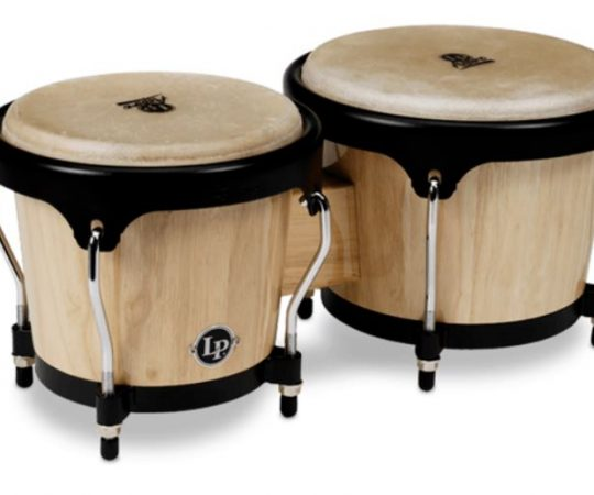 Jakie są instrumenty melodyczne, a jakie instrumenty niemelodyczne?