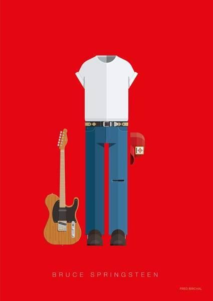 plakat muzyczny